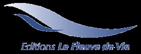 logo:le fleuve de vie